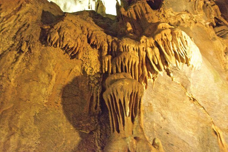 gosu cave3