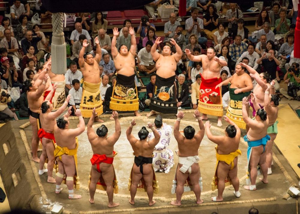 20170913- sumo00489